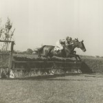 Alan-Thal-Cape-Hunt-Polo-Club-Race-at-Durbanville-South-Africa-1944-150x150