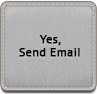 partial_email