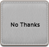 partial_nothanks