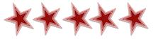 5-Red-Stars-Smaller