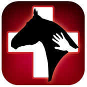 Horse Side Vet Guide®