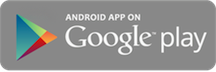 Get the HSVG mobile app today!