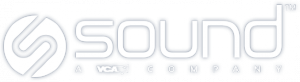 Sound™ is the veterinary industry's #1 Digital Imaging and PACS Company
